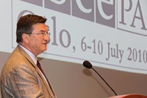 2010-AS-Efthymiou Plenary