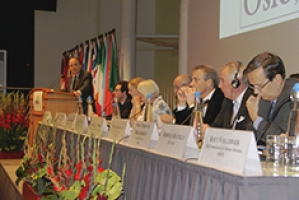 2010-AS-Soares-Opening-Plenary