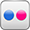 flickr icon2