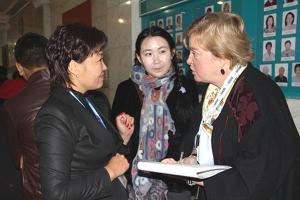 2011-EO-Kyrgyzstan-Walburga Habsburg Douglas E-Day