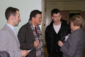 2011-EO-Moscow-Petros Efthymiou